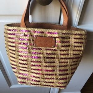 Vintage Kate Spade Handbag